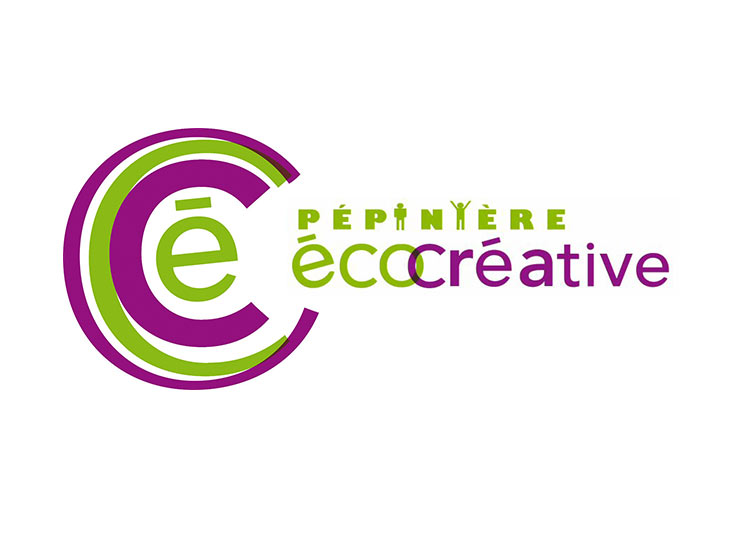 La pépinière éco-créative des Chartrons
