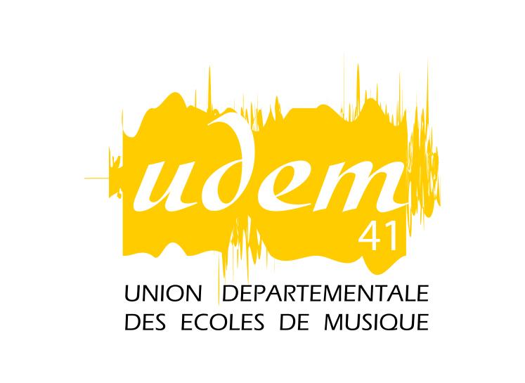 UDEM 41
