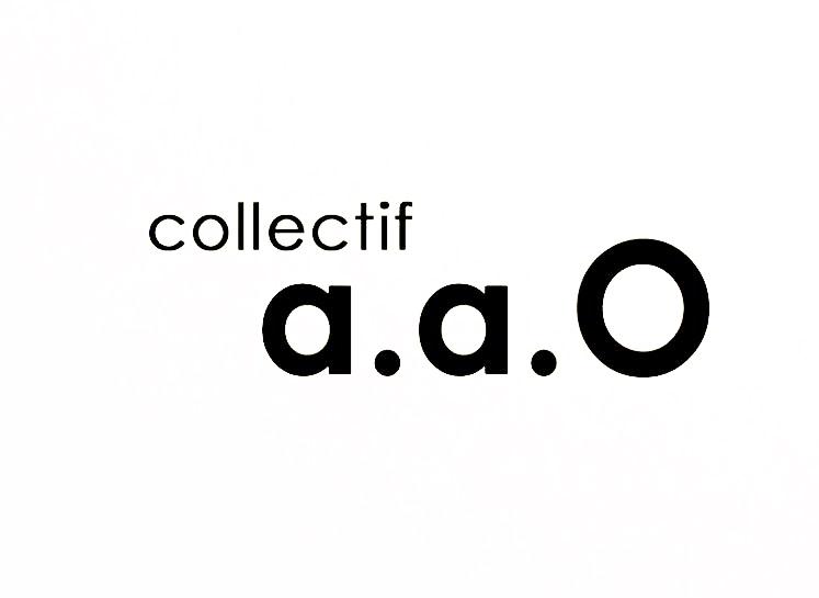 Collectif aaO