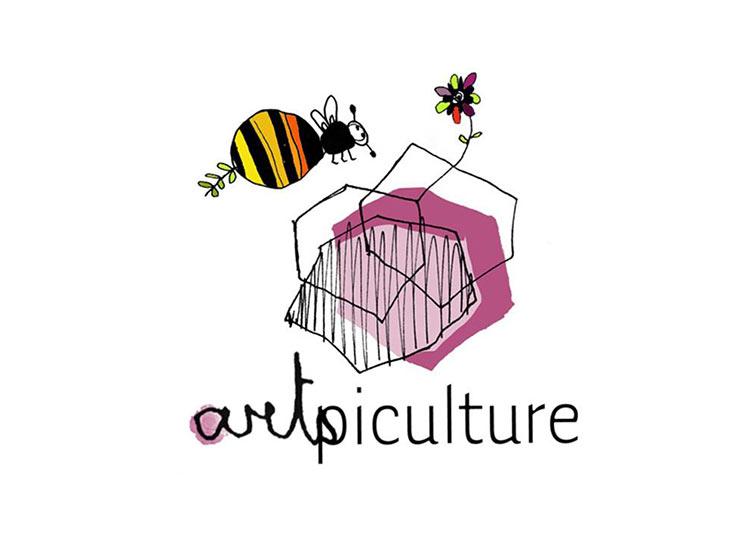 Artpiculture