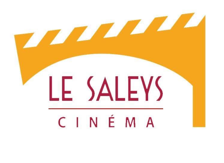 Two-on-a-bench-Cinema Lesalies