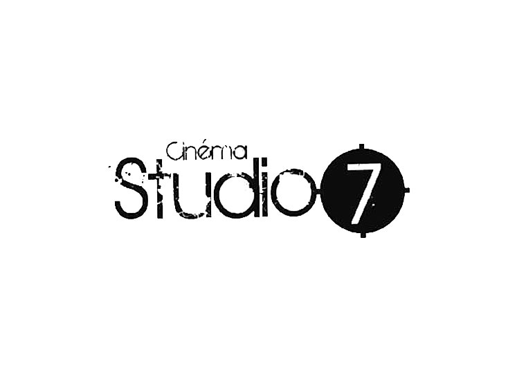 Cinema Studio 7 Toulouse