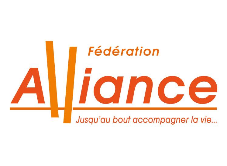 Fédération Alliance, Two on a bench