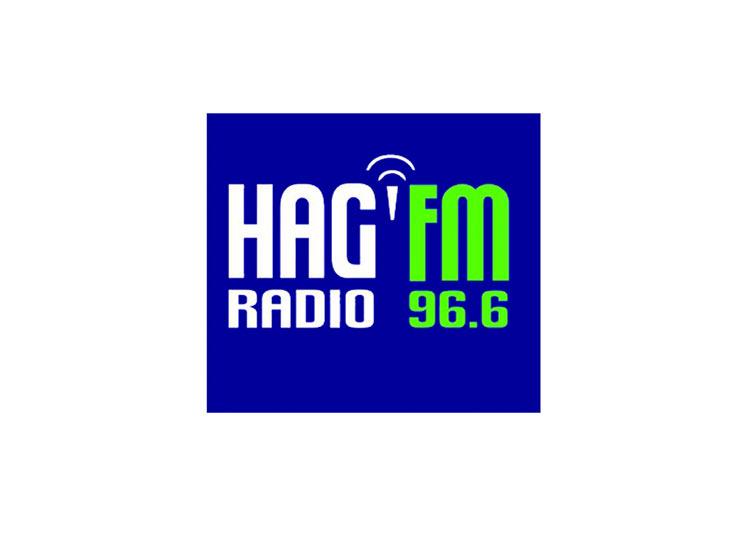 HAG FM Radio