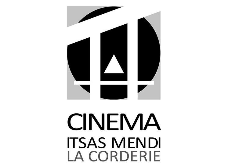 Cinéma Issas Mendi