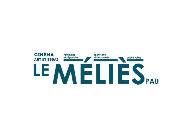 Le Méliès, cinéma d'art et d'essai