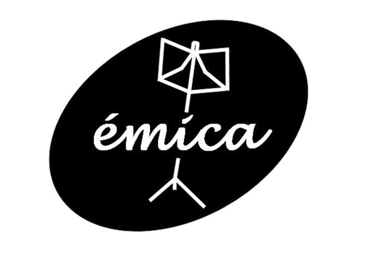 EMICA Besançon