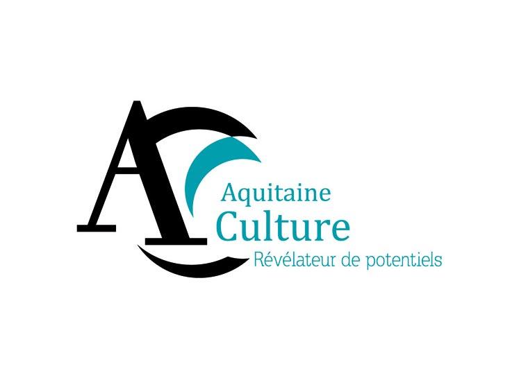Aquitaine Culture