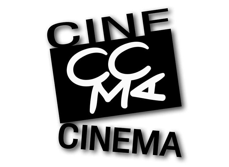 Ciné Cinema