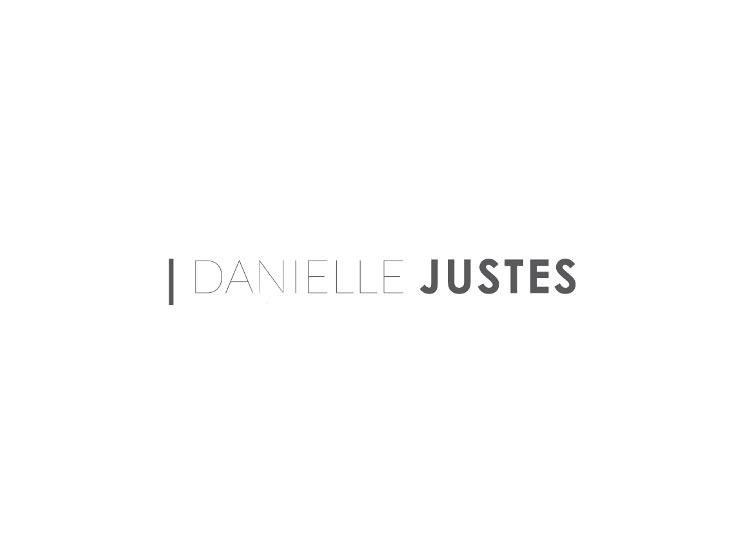 Danielle JUSTES