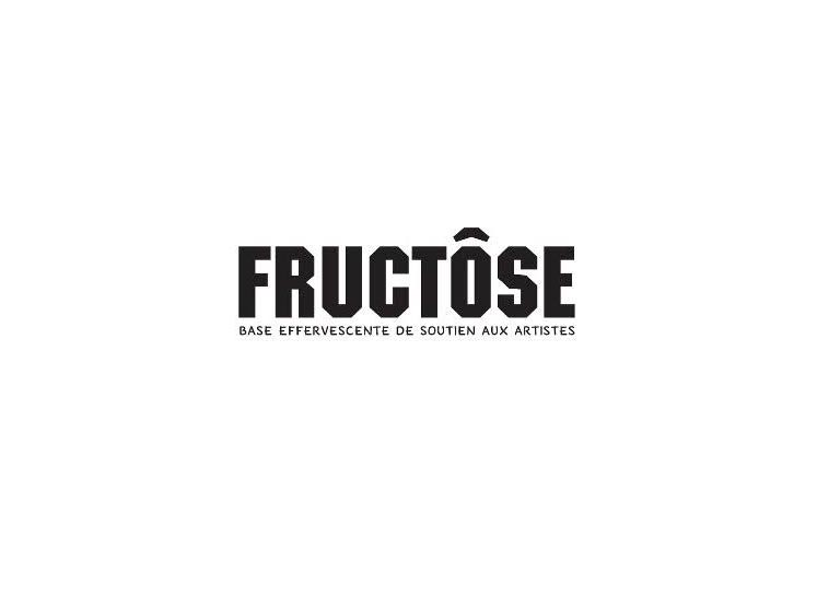 Fructose, collectif de plasticiens, Dunkerque