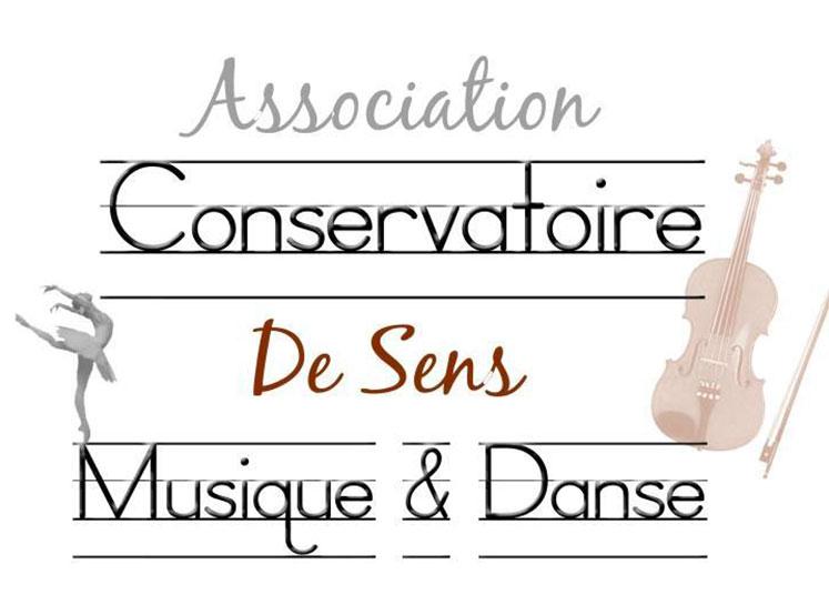 Conservatoire de Musique de sens
