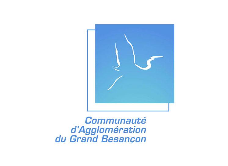 Le Grand Besançon