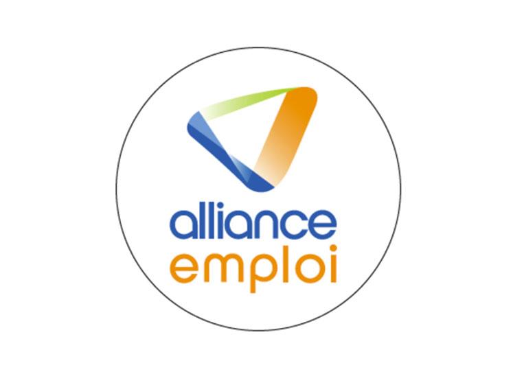 Alliance pour l'emploi