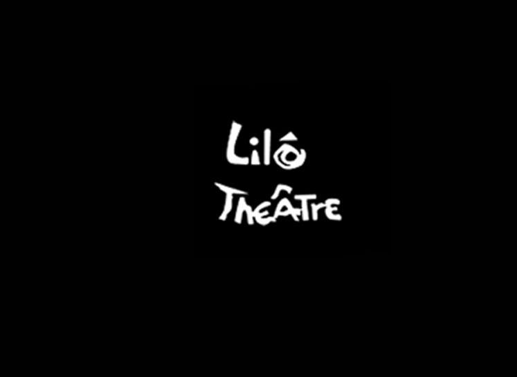 Lilo Théatre