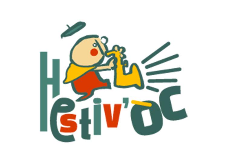 Hestiv'oc
