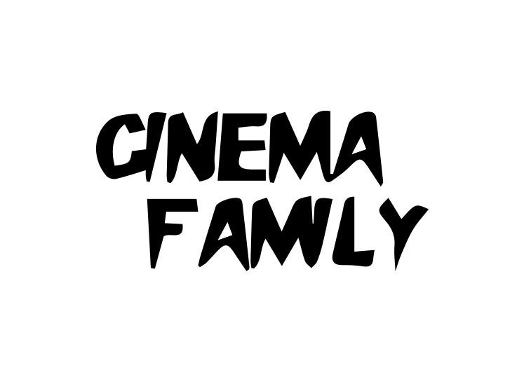 Le Family, cinéma